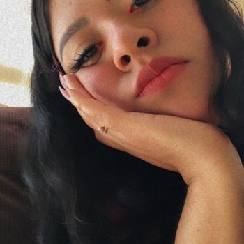 Niñera Cuernavaca: Brenda