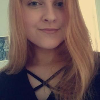 Lastenhoitaja Hämeenlinna: Nenna