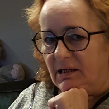 Childminder Zoetermeer: Emmie