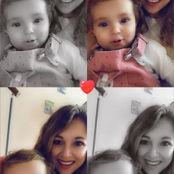 Lavoro per babysitter a Cernusco sul Naviglio: lavoro per babysitter O Sole Mio