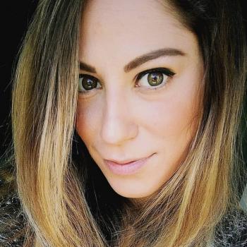Babysitter Pistoia: Alessandra