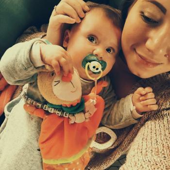 Baby-sitting Senlis: job de garde d'enfants Bertin
