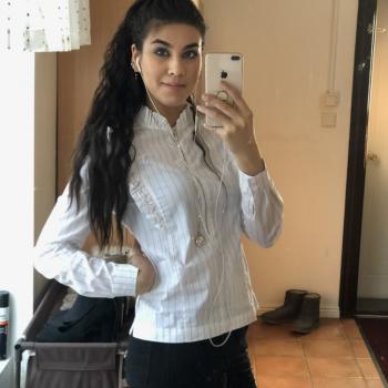 15-årig dotter dating 17 år gammal