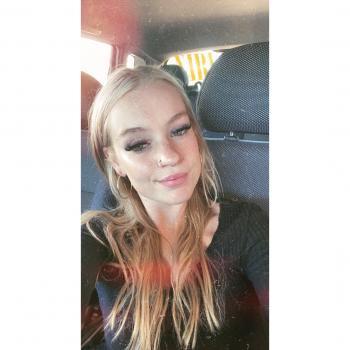 Babysitter in Wollongong: Elise