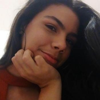 Babysitter São Caetano do Sul: Isabelly Santana