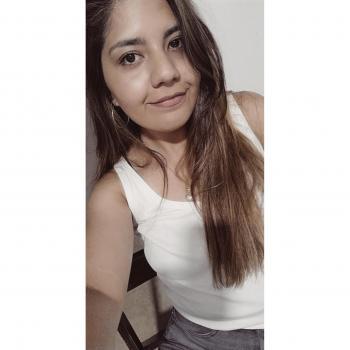 Babysitter Córdoba: Agustina