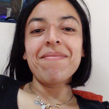 Niñera Facatativá: Laura Stephanie