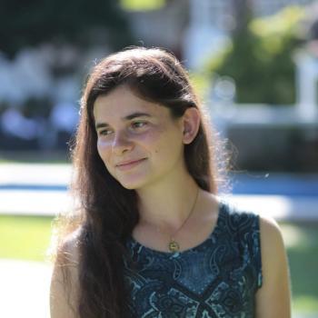 Baby-sitter Ivry-sur-Seine: Melisande