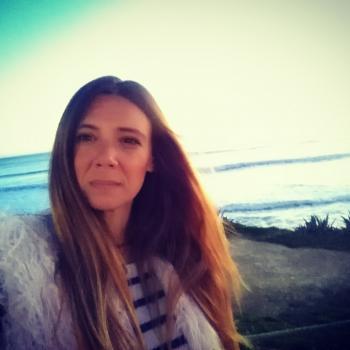 Família Sesimbra: Trabalho de babysitting Laura