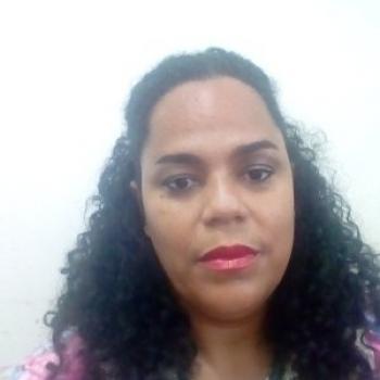 Babá em Santa Maria: Ju Araujo