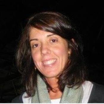 Babysitter Oeiras: Leonor Silva