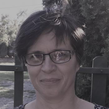 Lastenhoitaja Vantaa: Reka