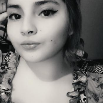 Niñera Ciudad de México: Mf