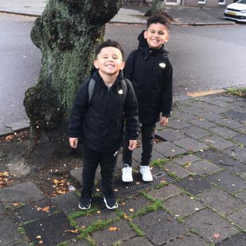 Ouders-helpen-ouders Rotterdam: oppasadres Sabah