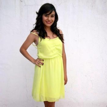 Niñera en Zapopan: Dania