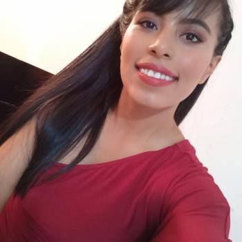 Babysitter in San Luis Potosí City: Diana Cristina