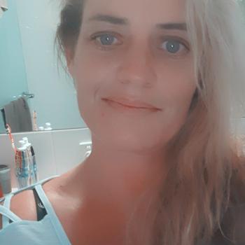 Babysitter Port Macquarie: Kristy