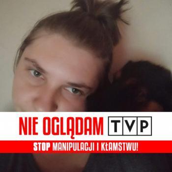 Babysitter in Łódź: Dominika
