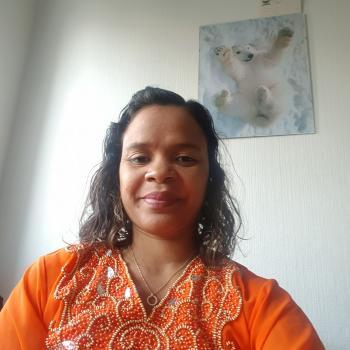 Barnvaktsjobb Malmö: barnvaktsjobb Aleesha