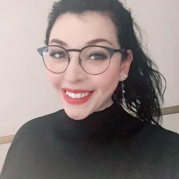 Babysitter Évora: Sara