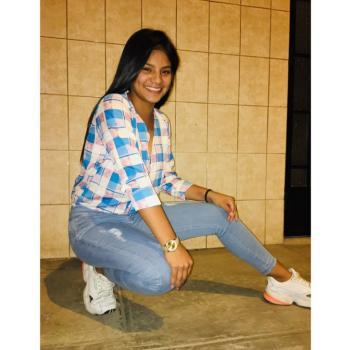 Babysitter San Juan de Lurigancho: Bajholleth