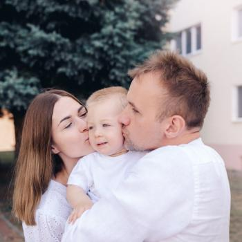 Poptávka hlídání dětí v Praha: poptávka hlídání dětí Alisa