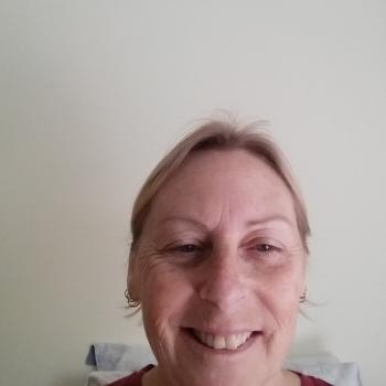 Nannies in Brisbane: Susan