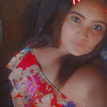Babá em Maracanaú: Vanessa