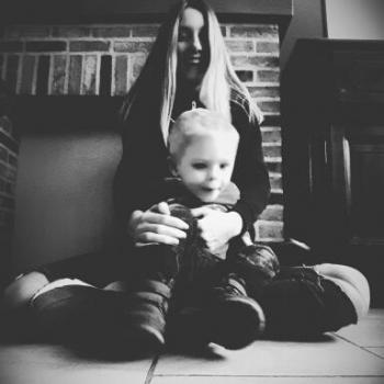 Babysit Machelen: Sylke
