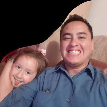Trabajo de niñera en Ensenada: trabajo de niñera Leonardo
