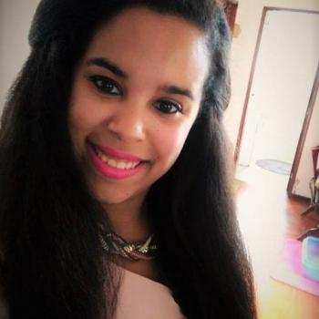 Babysitter Vila Nova de Famalicão: Edite