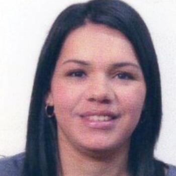 Babysitter in San Juanillo: Ana