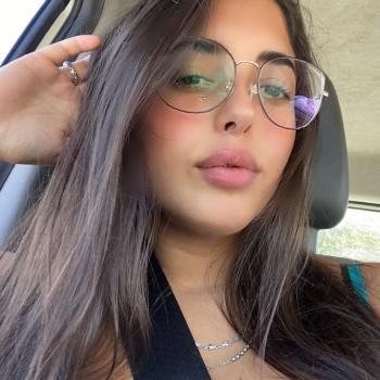 Babysitter Brescia: Adriana