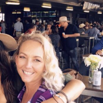 Babysitter in Brisbane: Peta