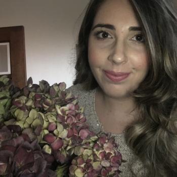 Babysitter Póvoa de Varzim: Daniela