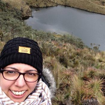Niñera Guadalajara: Abil