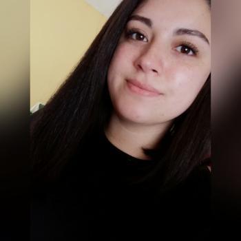 Niñera en Quilpué: Francisca