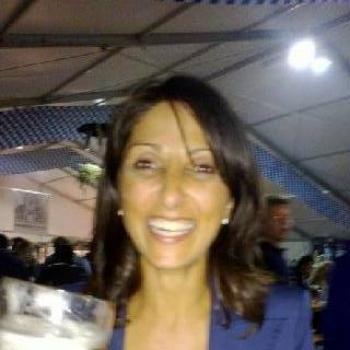 Lavoro per babysitter Genova: lavoro per babysitter Alba