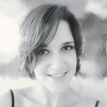 Babysitter Figueira da Foz Municipality: Ana