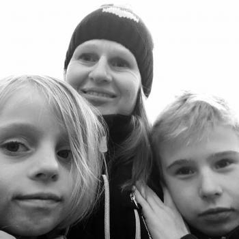 Ouder Hoofddorp: oppasadres Roelie Kiki