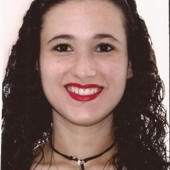 Niñera en Sevilla: Angii