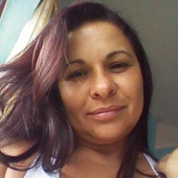 Niñera en San Cristóbal (Antioquia): Monica