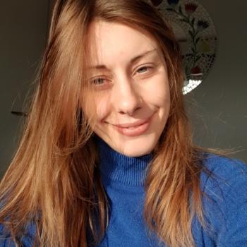 Babysitter in Imola: Diana