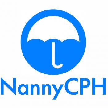 Childcare agency Copenhagen: NannyCPH