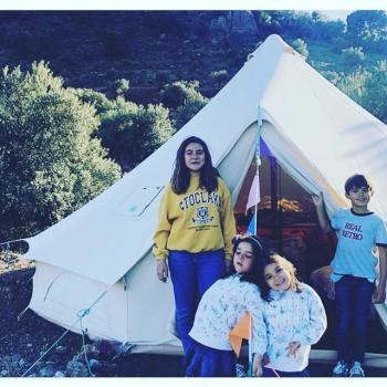 Trabalho de babysitting Lisboa: Trabalho de babysitting Sofia