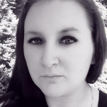 Baby-sitter Langley: Breanna