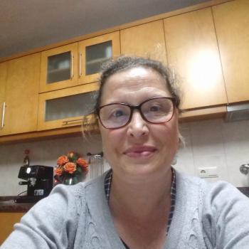 Childminder Vila Nova de Gaia: Maria