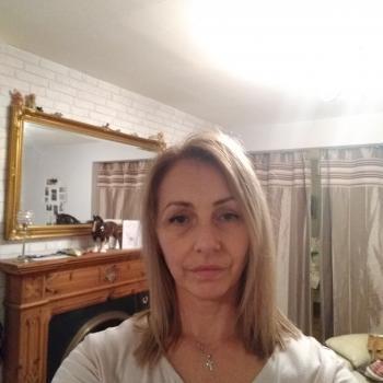 Babysitter Mandurah: Julie