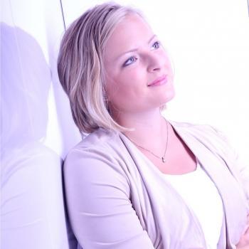 Babysitter Bassenheim: Annika