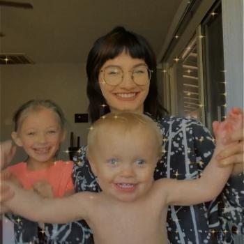 Babysitting job in Tucson: Madison